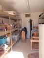 34841 3RD Street - Photo 27