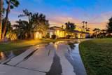 10193 Cortez Drive - Photo 36