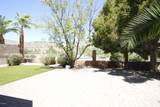 812 Mountain Vista Drive - Photo 47