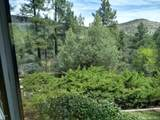 2425 Williamson Valley Road - Photo 61