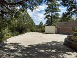2425 Williamson Valley Road - Photo 78