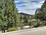 2425 Williamson Valley Road - Photo 80