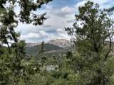 2425 Williamson Valley Road - Photo 85