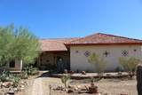 20845 Tara Springs Road - Photo 40