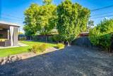 1837 Minnezona Avenue - Photo 41