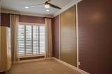 12703 Desert Vista Trail - Photo 19