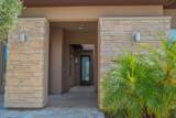 12703 Desert Vista Trail - Photo 2
