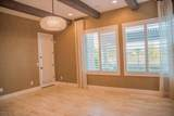 12703 Desert Vista Trail - Photo 20
