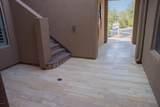 12703 Desert Vista Trail - Photo 4