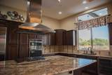 12703 Desert Vista Trail - Photo 7