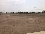 700 Arizona Boulevard - Photo 2
