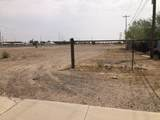 700 Arizona Boulevard - Photo 3