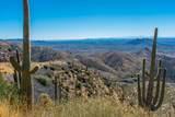 8545 Sierra Vista Drive - Photo 61