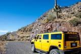 8545 Sierra Vista Drive - Photo 62