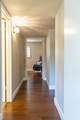 865 Galveston Street - Photo 21