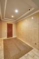 3625 Cassia Lane - Photo 5