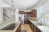 14928 107TH Way - Photo 14