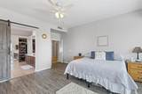 14928 107TH Way - Photo 16