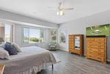14928 107TH Way - Photo 17