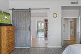 14928 107TH Way - Photo 18