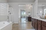 14928 107TH Way - Photo 20