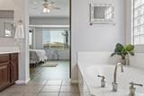 14928 107TH Way - Photo 22