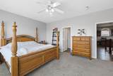 14928 107TH Way - Photo 23
