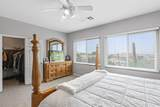 14928 107TH Way - Photo 24