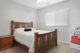 14928 107TH Way - Photo 27