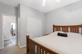 14928 107TH Way - Photo 28