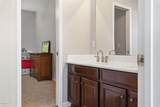 14928 107TH Way - Photo 29