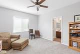 14928 107TH Way - Photo 31