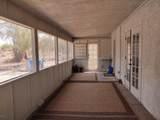 5222 Tapekim Road - Photo 30
