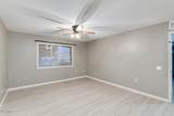 13622 98TH Avenue - Photo 16
