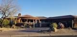 26907 Agua Verde Drive - Photo 1
