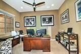 4185 Monticello Drive - Photo 21