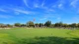 4185 Monticello Drive - Photo 63