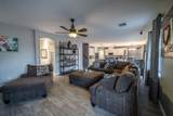 43615 Roth Road - Photo 48
