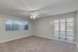 10834 Thunderbird Boulevard - Photo 16