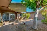 10834 Thunderbird Boulevard - Photo 32