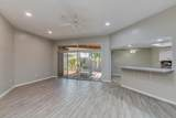 10834 Thunderbird Boulevard - Photo 8
