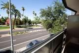 1111 University Drive - Photo 10