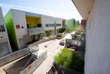 1111 University Drive - Photo 12