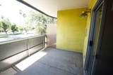 1111 University Drive - Photo 9