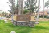 8787 Mountain View Road - Photo 1
