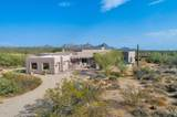 8400 Dixileta Drive - Photo 47