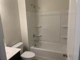 41841 Chatham Place - Photo 21