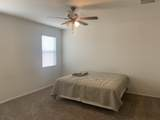 41841 Chatham Place - Photo 7