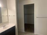 41841 Chatham Place - Photo 8