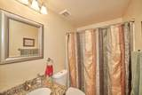 1368 Desert Flower Lane - Photo 38